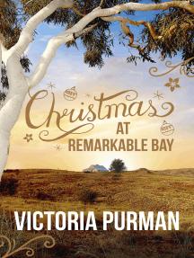 Christmas at Remarkable Bay