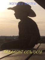 Tallaght Cowboy
