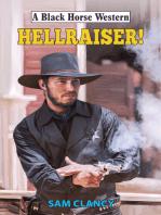 Hellraiser!