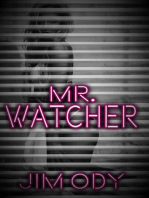 Mr. Watcher