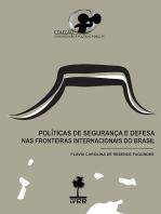 Coleção Comunicação & Políticas Públicas, Vol. 48