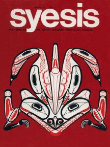 Syesis: Vol. 14