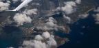 8 Ocho Tendencias En La Aviación Privada