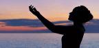 Spiritual Sustainability