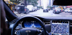 Survey Finds New Auto Technology Can Annoy Drivers