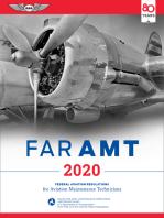 FAR-AMT 2020