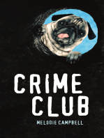 The Crime Club