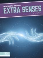 Extra Senses
