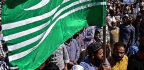 Nearly 4 Weeks Into India's Clampdown, Kashmiris Describe Protests, Jail, Uncertainty