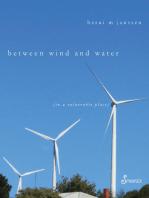 Between Wind and Water