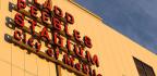 Shooting At High School Football Game Injures Multiple Teens In Mobile, Alabama