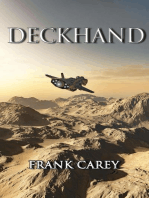 Deckhand
