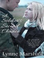 A Soldier's Second Chance
