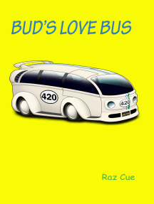Bud's Love Bus
