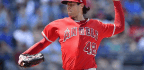 Skaggs Legal Drama May Lie Ahead