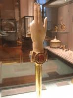 Il senato di piemonte