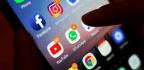 Could Language Be The Key To Detecting Fake News? | David Shariatmadari