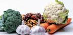 Alimentación Contra El Cáncer claves Para Prevenir Su Desarrollo