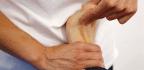 MAT (Muscle Activation Techniques) Para Ayudar Al Cuerpo Físico