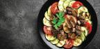 Gastronomía Saludable la Renovación De La Alimentación