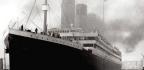 La Novela Que Vaticinó La Tragedia Del Titanic