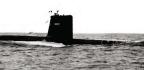 Encuentran Un Submarino Militar Francés Hundido Desde Hace 50 Años