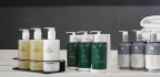 Little Travel Shampoos Are Going Away At Marriott And InterContinental