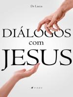 Diálogos com Jesus