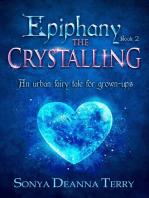 Epiphany - The Crystalling