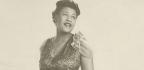 The World Of Ella Fitzgerald