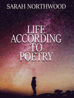 Life According to Poetry
