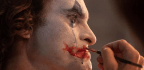 'Joker's' Dark Themes Speak To 2019 With A Mesmerizing Joaquin Phoenix