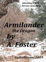 Armilander, the Dragon