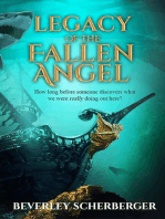 Legacy of the Fallen Angel