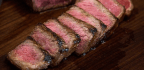 Sear A Steak Perfectly Without A Grill