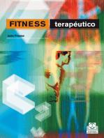 Fitness terapéutico (Bicolor)