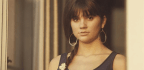 Linda Ronstadt On The Sound Of Her Life