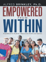 Empowered from Within