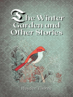 The Winter Garden and Other Stories