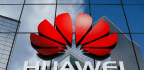 Huawei Accuses Us Of Cyberattacks, Coercing Employees
