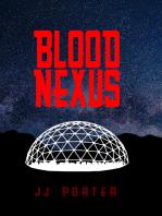 Blood Nexus