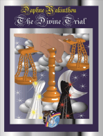 The Divine Trial