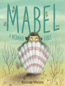 Mabel: A Mermaid Fable