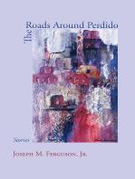 The Roads Around Perdido