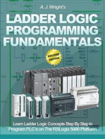 Ladder Logic Programming Fundamentals 2019