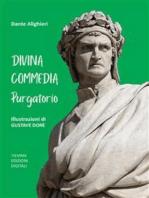 Divina Commedia, Purgatorio