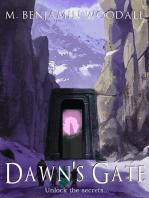 Dawn's Gate