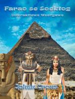 Farao Se Soektog