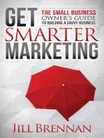 Get Smarter Marketing