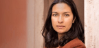 Jhumpa Lahiri on Editing an Anthology of Italian Fiction